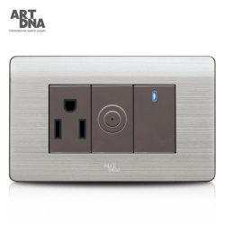 A85 contacteur américain la prise HDMI
