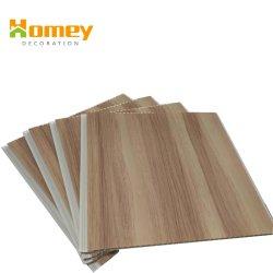 Materiale dell'interno di Duilding del comitato di soffitto del PVC della decorazione