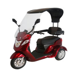 CE утвержденные электрический мобильность инвалидных колясках для инвалидов