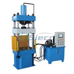 Hydraulische Prijs PK-300 van de Pers van de Olie de Hydraulische Machine van de Pers