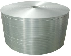Cableのための熱いSale Copolymer Coated Aluminum Foil Tape
