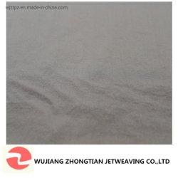 50s el algodón tejido de nylon resistente al agua para la ropa