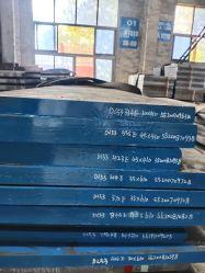 Горячий Перекатываться 1.2311 P20 специального сплава инструмент стальную пластину из пластика стали пресс-форм