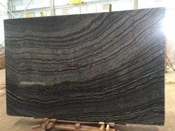 الصين على غرار القديمة الأسود الخشب الأسود الرخام الرخام الجملة السعر