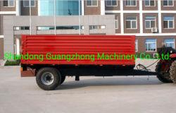 승진! 새로운 재고 농장 가축 가축 또는 Tractor/ATV/UTV 공용품 트레일러