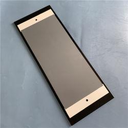 공장 공급 원적외선 Quartz 유리 세라믹 흑연 가열 보드