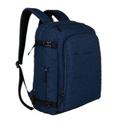Portátil impermeable moda deporte al aire libre Libro de la escuela de Hombres de Negocios bolsas mochila de viaje
