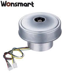 空気ポンプ高圧産業電気遠心換気扇