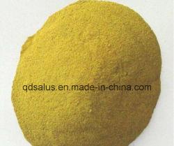 Amarelo ferrocianeto de sódio CAS: 13601-19-9