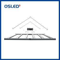 새로운 디자인 LED는 Foldable 빛을 증가한다 & Dimmable 의학 플랜트는 백색 빨강 IR 가득 차있는 스펙트럼 고성능 LED 성장하고 있는 가벼운 WiFi 통제 & APP 통제에 가볍게 증가한다