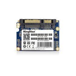 La moitié Slim 8 Go de disque dur SSD pour les jeux machine