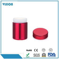 Placage de dépression de meilleure qualité de gros 8oz/230ml Plastique Jar