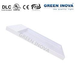 Зеленый светодиодный индикатор Inova крытый склад линейные лампы фонаря освещения отсека высокого с Dlc Ce UL SAA (80W 100 Вт 150W 200 Вт 310W)