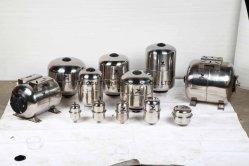 12 litros em aço inoxidável Potable vaso de expansão para aquecedores de água