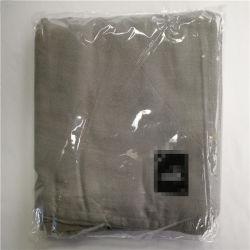 Micro tessuto del panno morbido del panno morbido del tessuto di corallo della coperta