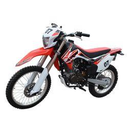 성인 250cc 먼지 자전거