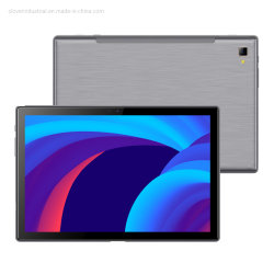 Andriod 8.0 Alunos Android Educacional Tablets Smart Tablet 10. I Inch Tablet PC