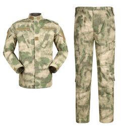 uniformi unisex uniformi dell'esercito di Digitahi Camo del camuffamento convenzionale 100cotton