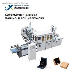 [إكس-400سّ] صندوق آليّة صلبة يجعل خطّ لأنّ [موبيل فون] صندوق