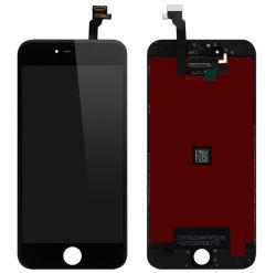 AAA высокого качества ремонта деталей для замены ЖК-дисплей для мобильного телефона iPhone 6 Плюс ЖК-дисплей