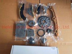 Cadeia de distribuição de kits para o Mazda 3/6/CX-7 2009-2012