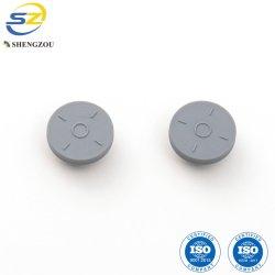 20mm グレークロロブチル製薬用血清ゴムストップパー