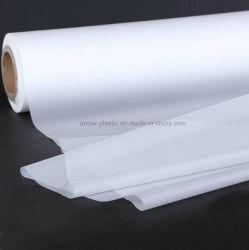 Пластиковый ПВХ EVA PE упаковки пленки для трость