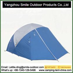 Для взрослых для пикника кемпинг Кемпинг малого прицепа с крышей палатка