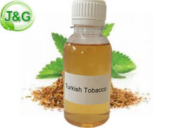 Heißes Verkaufs-Konzentrat-Aroma Malaysia der Flüssigkeit des Nikotin-Salz-E des Safts des Nikotin-Geschmack-E