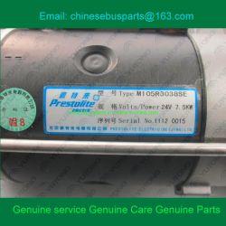 Originele Echte Prestolite Startmotor M105r3038se voor de Macht van de Motor Weichai
