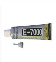 بلاستيك شاشة يزيّن غراءة عصا ماس عالميّة غراءة [إ-7000] شريكات غراءة