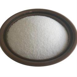 アンモニウムの重炭酸塩