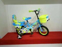10 بوصة جديدة [ستكل] أطفال درّاجة, [بمإكس] أطفال [بيكل] مع خلفيّ دوّاسة مكبح, أبيض إطار العجلة أطفال درّاجة