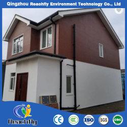 Лампа стальной каркас сборных жилых зданий домов сегменте панельного домостроения в доме