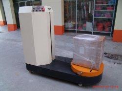 L'aéroport bagages Bagages Wrapper Stretch/ wrapper extensible