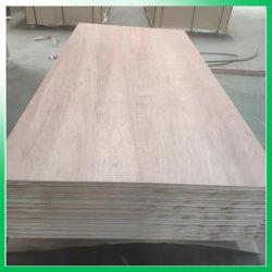 28мм пол контейнера базы фанера/ ламинированные полы из дерева контейнера /Пол из дерева бамбук