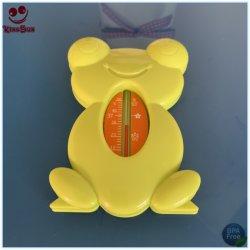 Экологичный животных мультфильм дизайн лучший Детский термометр