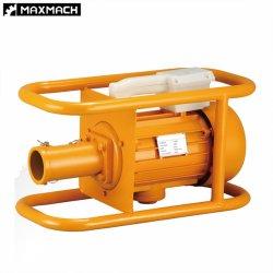 Vibratore per calcestruzzo elettrico di Dynapac della fabbrica della Cina con l'ago per costruzione