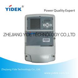Larga vida de servicio Yidek corriente trifásica automática dispositivo regular