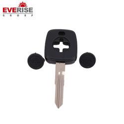 مفتاح سيارة فارغة لحماية أمان إنذار السيارة