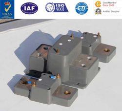 Usine de résine de rempotage électronique de gros de produits de moulage en uréthane