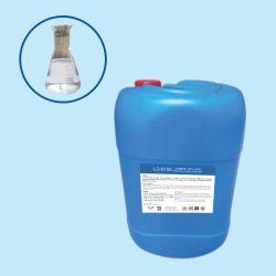 中国AntiscalantおよびROの水処理のスケールの抑制剤の概要の化学薬品のため