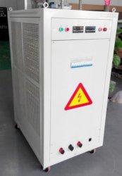 AC380V Resisitve 30kw de charge, de la charge du générateur, Test de charge de l'onduleur de la Chine AC Charger une banque