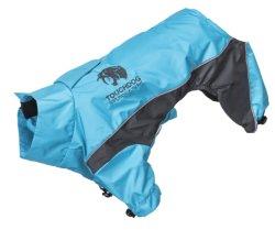 Roupa quente para cães de vento e impermeável Coldproof