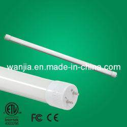 4.200 lúmenes LED 36W de 8 pies de tubo T8 para la iluminación interior