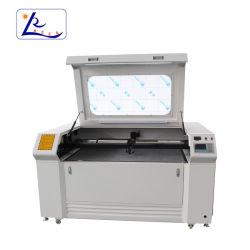 100W 1390 Gravure au laser CO2 des machines de coupe