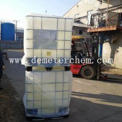 굽기 페인트를 위한 최신 판매 이염기 에스테르 (DBE)