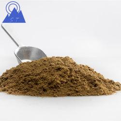 新しい魚粉の飼料72%の魚粉