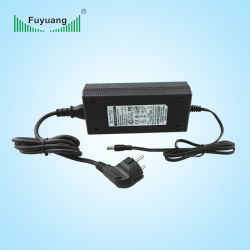電気機器は5A 30V AC DCのアダプターを供給する