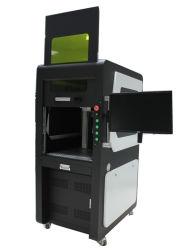 machine de marquage au laser laser à fibre Focuslaser Cutter pour les touches utilisées Laser C02